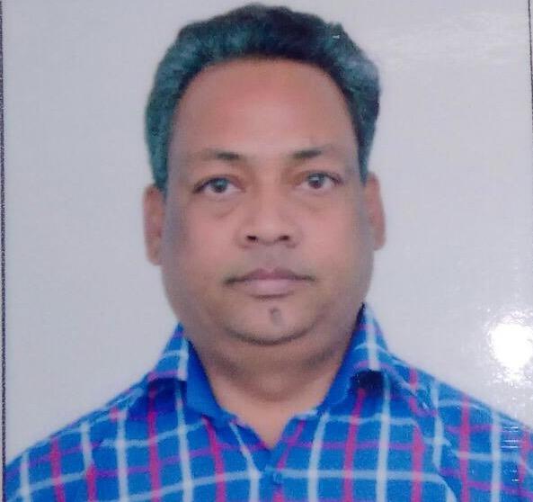 V_B_Singh