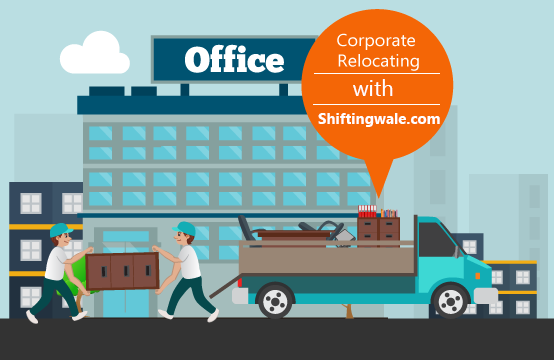 Corporate Shifting